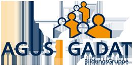 AGUS GADAT - Bildungsgruppe